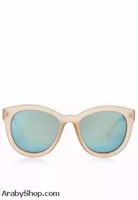 نظارات شمسية نسائية (18)