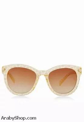 نظارات شمسية نسائية (20)