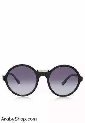 نظارات شمسية نسائية (23)