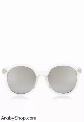 نظارات شمسية نسائية (27)