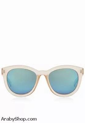 نظارات شمسية نسائية (3)