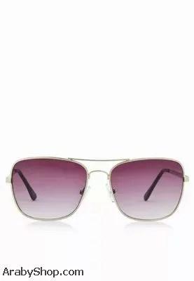 نظارات شمسية نسائية (35)