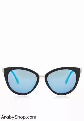 نظارات شمسية نسائية (4)