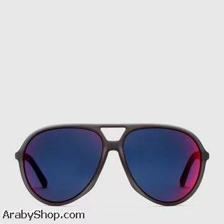 نظارات قوتشي رجالية (16)