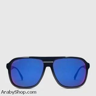 نظارات قوتشي رجالية (5)