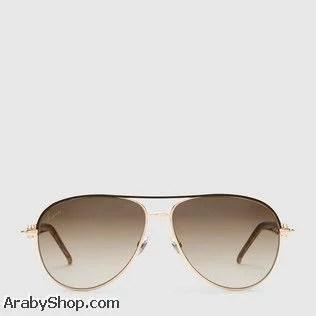 نظارات قوتشي رجالية (7)