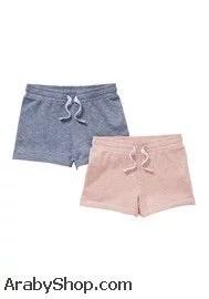ملابس أطفال صيفية (3)