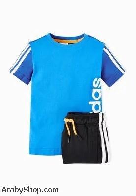 ملابس أطفال ماركات عالمية (10)