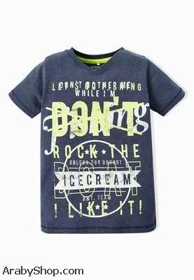 ملابس أطفال ماركات عالمية (13)