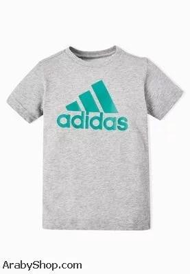 ملابس أطفال ماركات عالمية (16)