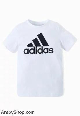 ملابس أطفال ماركات عالمية (32)