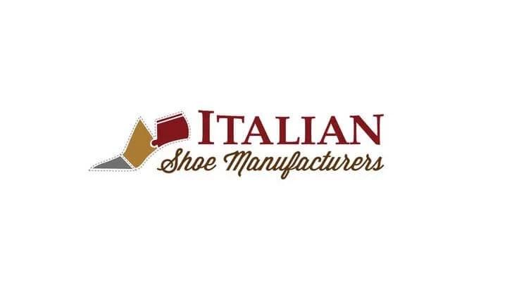 ماركة الإيطالية