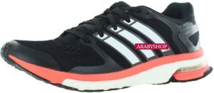 أجمل 10 أحذية أديداس للجري
