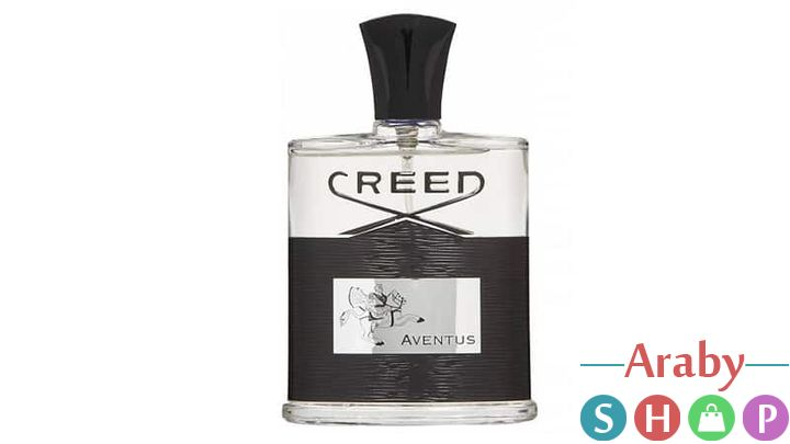Creed by Aventus