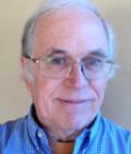Dr. Leonard Borucki