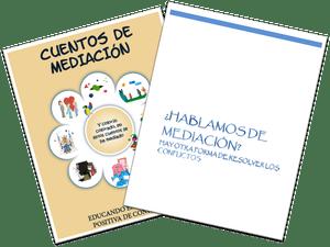 publicaciones-mediacic3b3n1