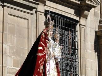 virg-ara-glorias-jose_111