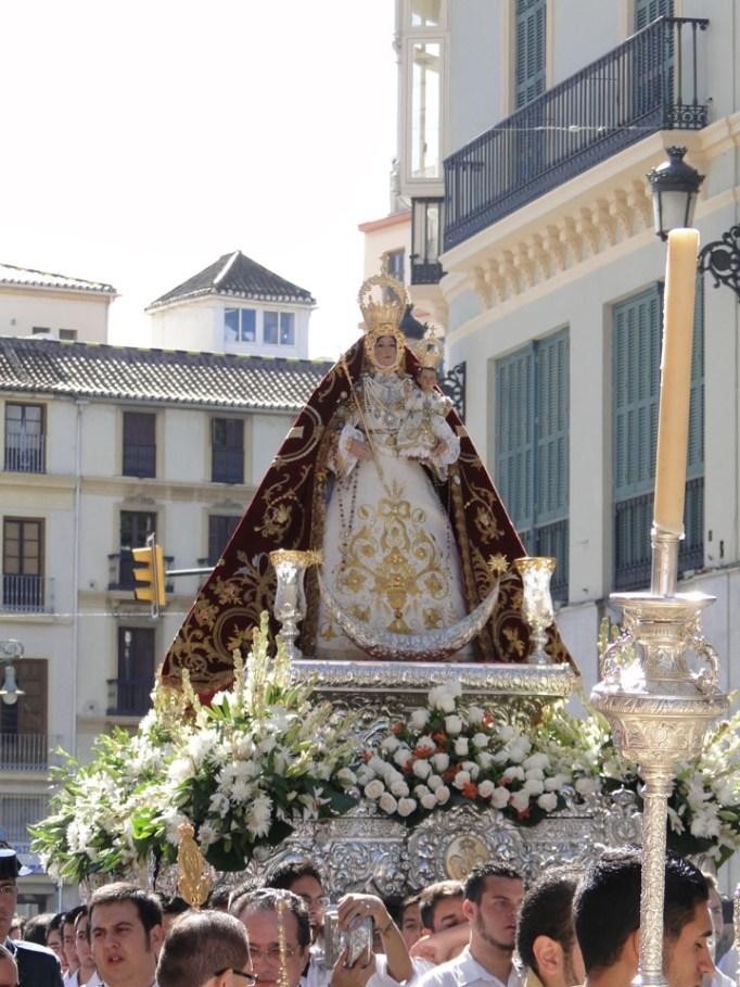 virg-ara-glorias-jose_142