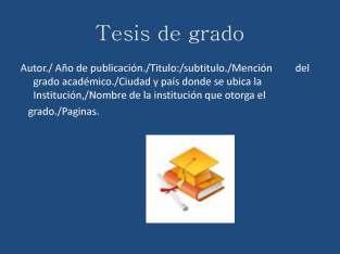 REFERENCIAS Y E-GRAFÍAS AKMG_Página_11