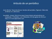 REFERENCIAS Y E-GRAFÍAS AKMG_Página_35