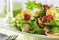 recetas-vegetariana-facil