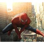スパイダーマンの俳優が死去した?気になる噂について追求してみた!