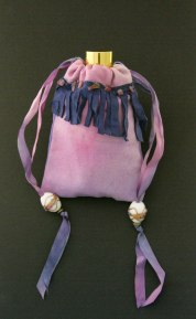 ClothPouch1
