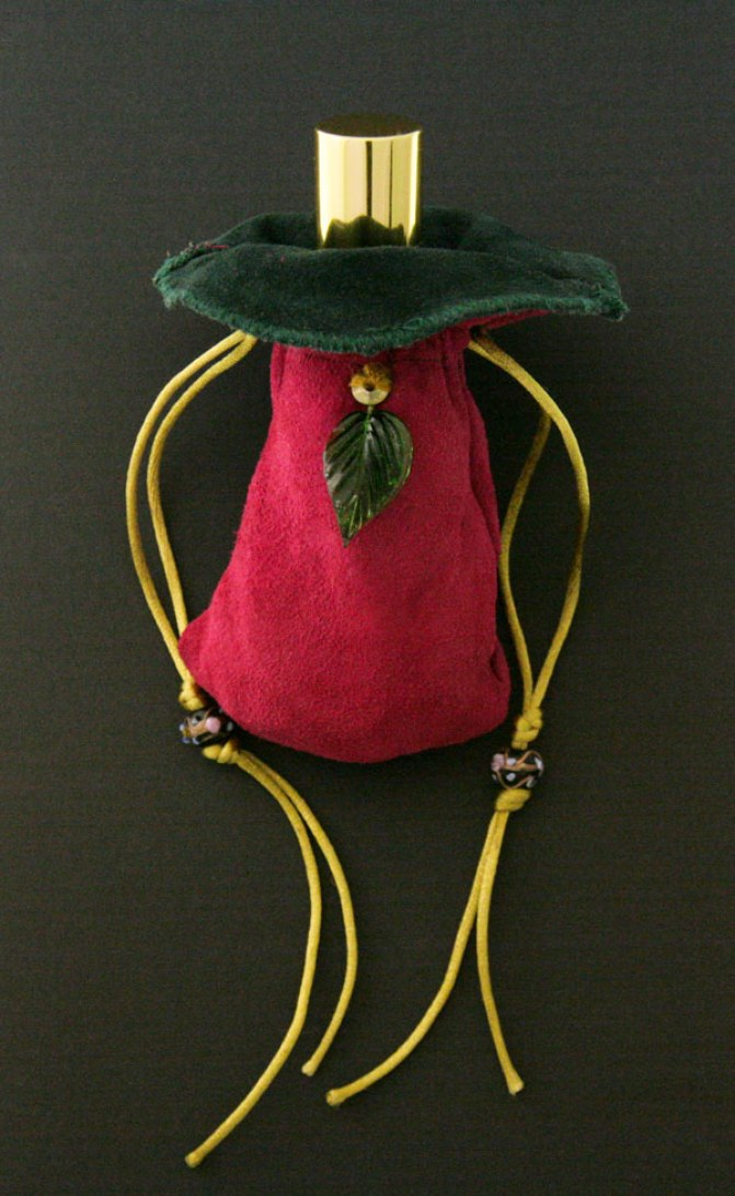 LeatherPouch4