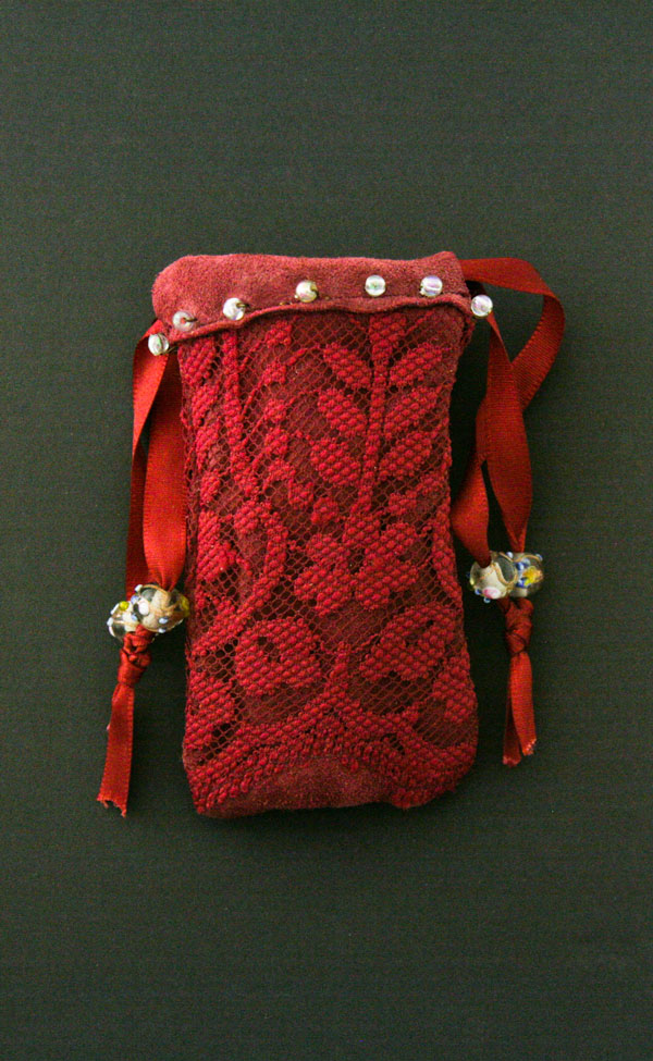 LeatherPouch7