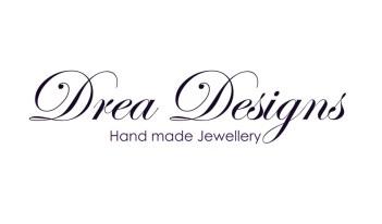 Drea-Logo