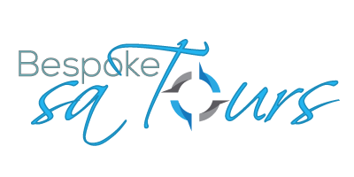 Bespoke SA Tours
