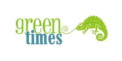 Green-Times