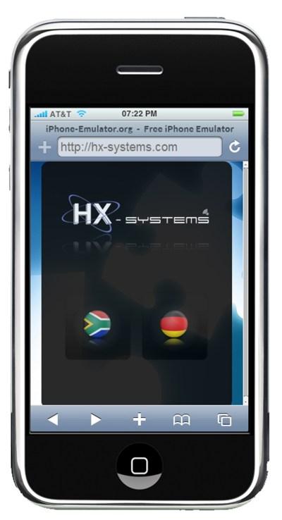 HX-Systems-ismart