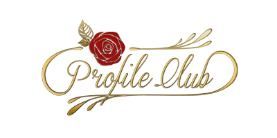 Profile-Club