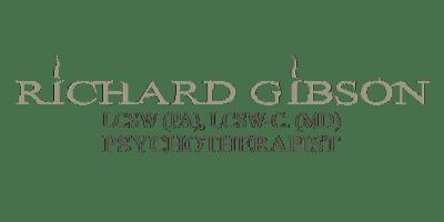 Richard-Gibson