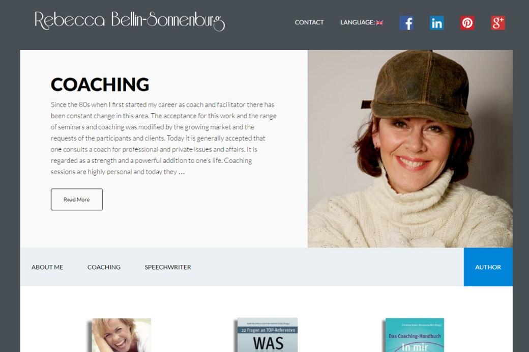 Rebecca-Bellin-Sonnenburg