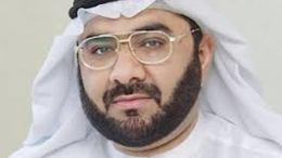 مقاومة المقاومة د. علي الحمادي
