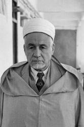 محمد البشير الإبراهيمي