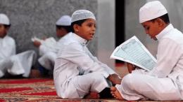 التربية الدينية