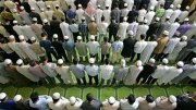 إلى شباب محمد