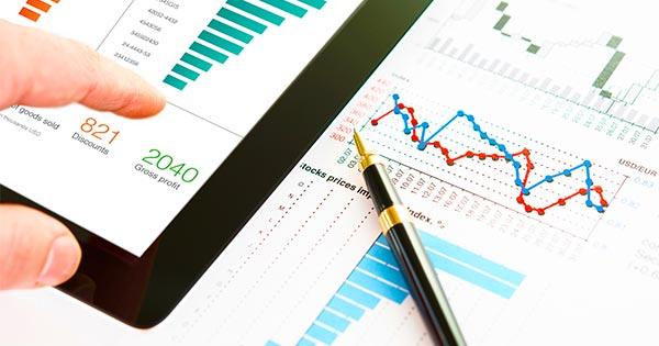 الإدارة المالية