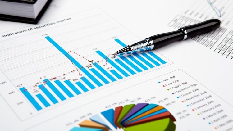 وظائف الإدارة المالية