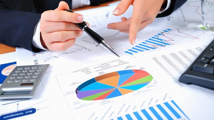 مكانة الإدارة المالية