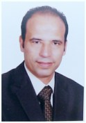 د محمد علي عبدالوهاب