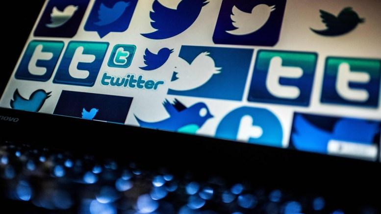 تغريدات تويتر روعة