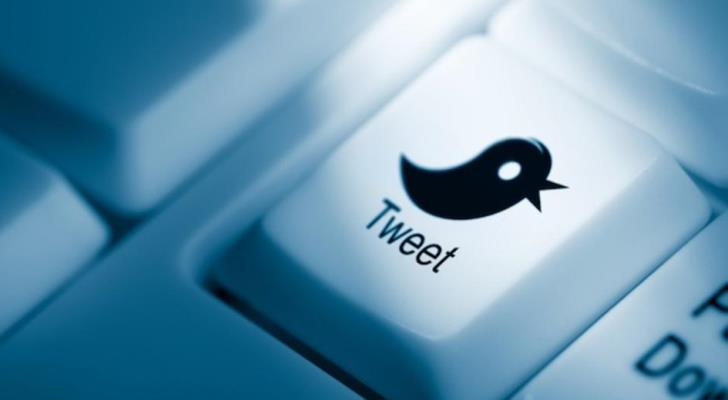 تغريدات تويتر دينيه