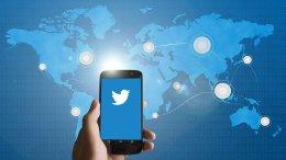تغريدات تويتر مميزه