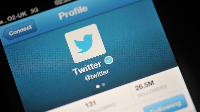 تغريدات في قضية المرأة