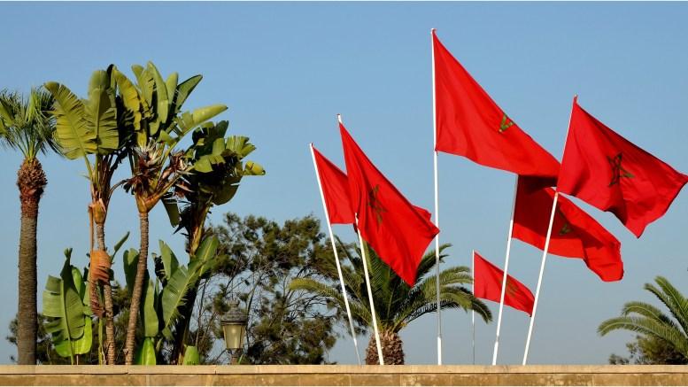 تاملات في الصراع الطبقي بالمغرب
