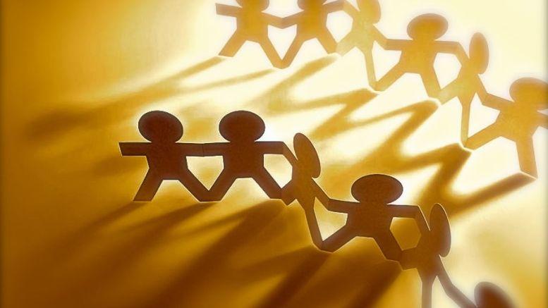 صداقة الروح والبوح